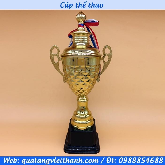 Cúp thể thao 1509